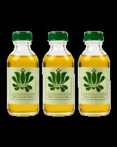 Siam Olie Massage Olie Voordeelpack 3 Stuks