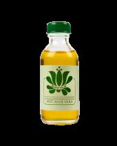 Siam Olie Massage Olie 60 ml