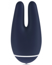 Jimmy Jane Form 2 Vibrator zwart