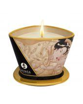 Shunga-Candle-Desire-Vanilla