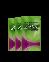 Zestra 3-Pack