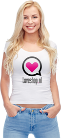 promo-girl-loveshop.nl